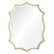 Cho Mirror