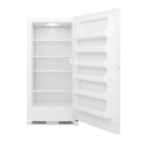 20.9 Cu. Ft. Upright Freezer