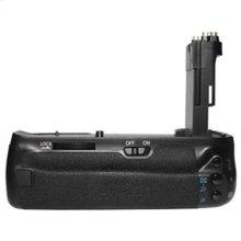 Polaroid Wireless Performance Battery Grip For Canon 6D Digital Slr Camera