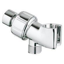 Handshower holder