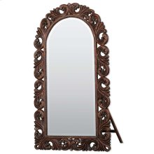 Coventry Cheval Standing Mirror