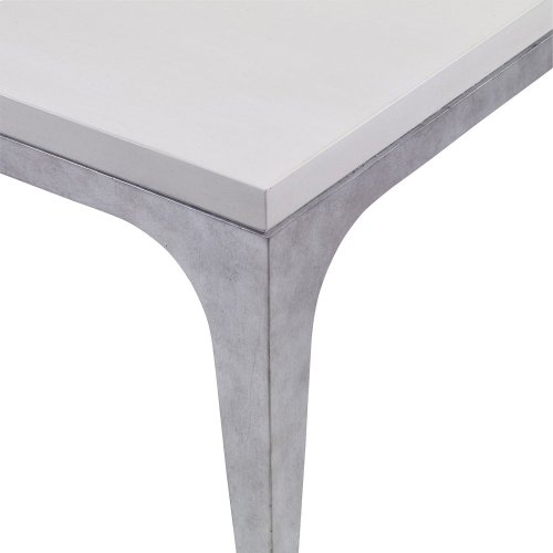 Mistral Cocktail Table