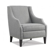 3147-C1 Landon Chair