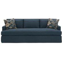 Laney Bench Seat Slipcover Sofa