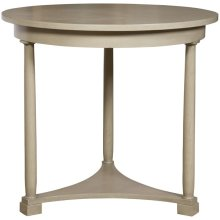 Cyril Lamp Table 8312L