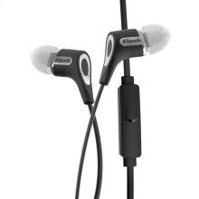 R6m In-Ear Headphones