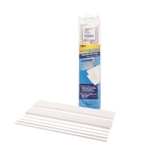 Smart Choice Adjustable Cut-to-Fit Side Panels
