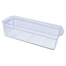 Egg/Utility Container Product Image