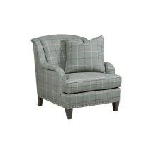 Tuesday Chair