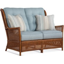 Cypress Point Loveseat