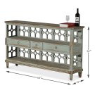 Wine Connoisseur Shelf Product Image