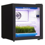 Danby Fresh 1.7 cu.ft Home Herb Grower Product Image