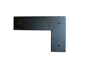 "PATIO CORNER STRAP 8"" x 12"" Product Image"