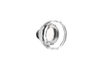 Lowell Crystal Knob Product Image
