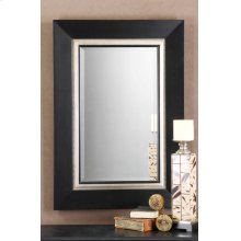 Whitmore Vanity Mirror
