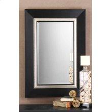 Whitmore Mirror