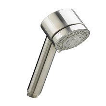 Multifunction Water Saving Hand Shower - Brushed Nickel