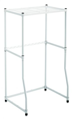 Danby Laundry Stacking Kit Product Image