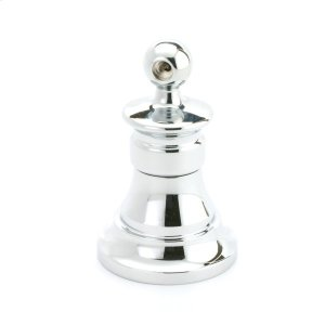 Moen handle hub Product Image