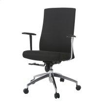 Bobbi Office Chair