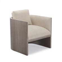 Belmont Tub Chair
