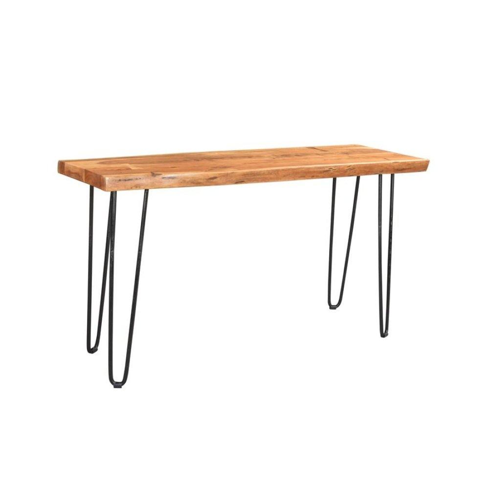 Mojave Console Table, SB-1300FF