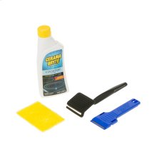 **Special Buy** Cerama Bryte Cooktop Cleaning Kit - $8.50