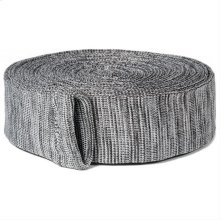 35' Lenght Knitted Hose Sock