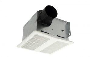 Bath Ventilation Product Image