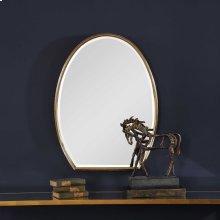 Kenzo Vanity Mirror