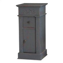 Walpole Pedestal S