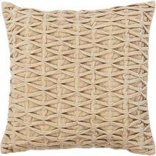Cushion 28021