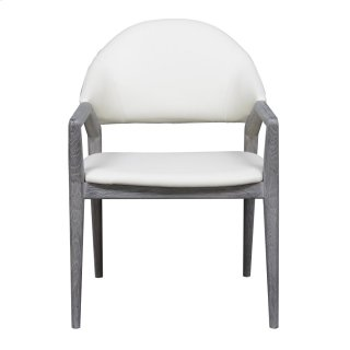 Carrera Slate Dining Chair