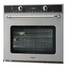 Maestro Single Electric Wall Oven