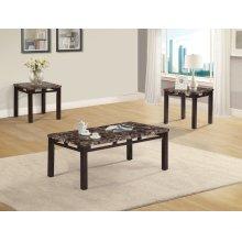 F3150 / Cat.19.p59- 3PCS TABLE SET