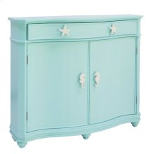 Oceanside Cabinet