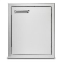 "18"" Stainless Steel Access Doors"