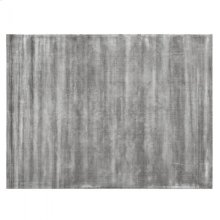 Suffield Rug - 9' x 12'
