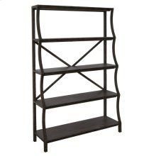 Falls Creek Etagere