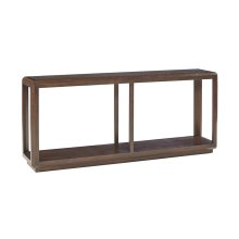 Bond Console Table