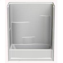 260330SM - AFR Tub-Shower