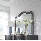 Philip Mirror Product Image