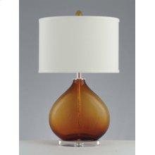 Aidan Table Lamp 2-Pack