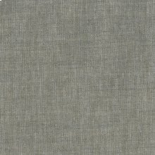Platform Beige Fabric