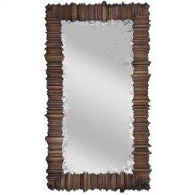 Baroq Mirror - Baroq