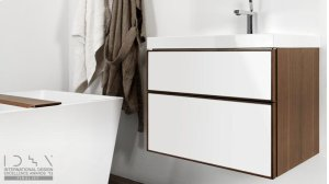 Vanity Metro The Frame Collection Product Image