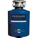 Frigidaire Gallery 3/4 Horsepower Direct Wire Continurous Feed Disposer Product Image