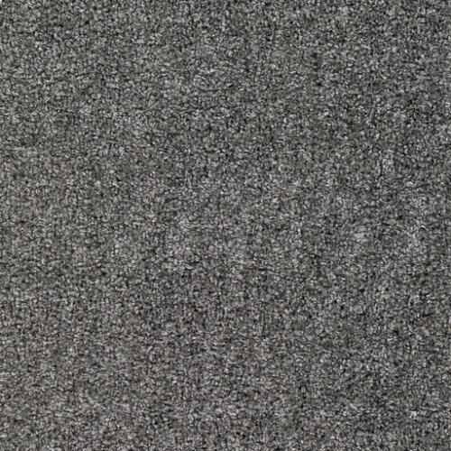 """Deluxe Shag DXS-2303 6'7"""" x 9'"""