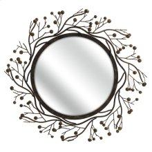 Berry Mirror