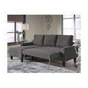 Sofa Chaise Sleeper Product Image